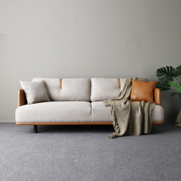 Sofa I Semina - Bản tiêu chuẩn