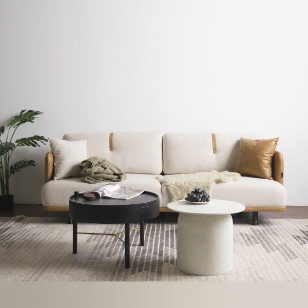Sofa I Semina - Bản VIP